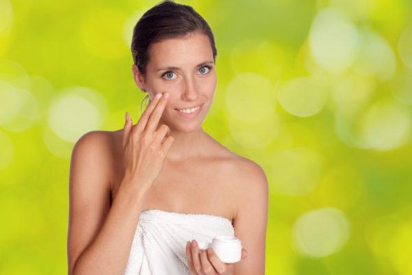 Piękna skóra – czym ją karmić