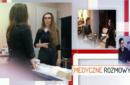 Medyczne Rozmowy – Leczenie niepłodności i in vitro