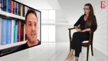 Dr n. med. Piotr Osuch o chirurgii plastycznej i wirtualnych konsultacjach