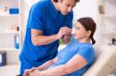Etapy gojenia ran: jak przyspieszyć regenerację po operacji plastycznej