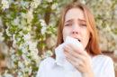Pandemia sprzyja… alergikom
