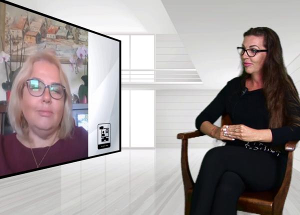 Dr Grażyna Nasińska – Jurek o lifcie, implantach i wypełniaczach…