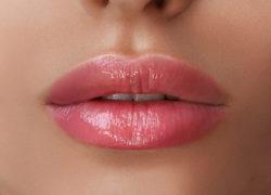Laserowe powiększanie ust
