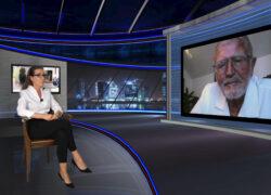 prof. Kazimierz Kobus o chirurgii plastycznej w Polsce