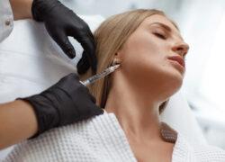 Czy zabiegi medycyny estetycznej bolą? Jakie jest najlepsze znieczulenie?