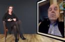 dr Andrzej Ignaciuk o powikłaniach pacjentów estetycznych po szczepionce na COVID-19