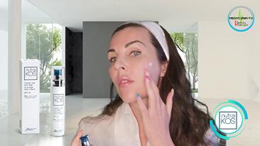 Kosmetyki bez tajemnic – Nutrakos