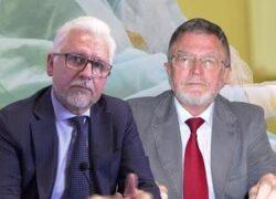 Chirurgia Plastyczna Wczoraj i Dziś – prof Kobus i dr Szczyt – odc 3 (operacje piersi)
