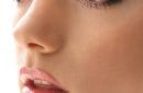 Duże usta mogą wyglądać perfekcyjnie