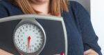 #WNOWYMKSZTAŁCIE – kampania wspierająca leczenie otyłości