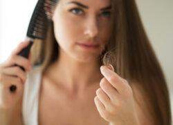 """Włosy – """"zwierciadło"""" naszego organizmu"""